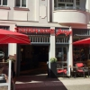 Neu bei GastroGuide: Café Junge