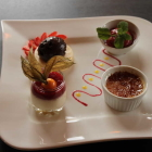 Foto zu Hotel-Restaurant