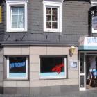 Foto zu Das Fischhaus: Außenansicht
