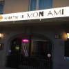 Neu bei GastroGuide: Sportsbar Mon Ami