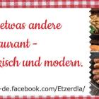 Foto zu Etzerdla: