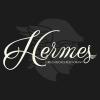 Neu bei GastroGuide: Hermes Griechisches Restaurant