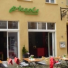 Neu bei GastroGuide: Piccoli Wismar