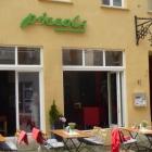 Foto zu Piccoli Wismar: