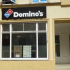 Foto zu Domino's Wismar Ost: