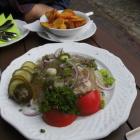 Foto zu Café am Markt: