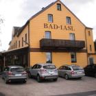Foto zu Gaststätte Bad Iasl: