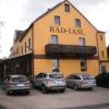 Neu bei GastroGuide: Gaststätte Bad Iasl