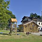 Foto zu Gasthaus Zur Klause:
