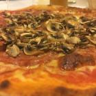 Foto zu Dolce & Salato: