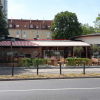 Neu bei GastroGuide: Cafe Extrablatt Hannover Altenbekener Damm