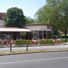 Foto zu Cafe Extrablatt Hannover Altenbekener Damm: