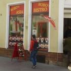 Foto zu Bobo's Asia Bistro: