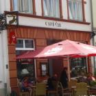 Foto zu Cafe 28: