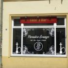 Foto zu Paradise Lounge: