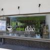 Neu bei GastroGuide: Asia Dào