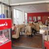 Neu bei GastroGuide: Café Bistro Buschheuer's