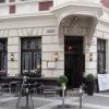 Neu bei GastroGuide: Restaurant Ewige Lampe