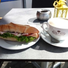 Foto zu Gagel Bäckerei und Bistro: