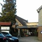 Foto zu Haus Elfriedenhöhe: