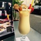 Foto zu griechisch-italienisches Restaurant Mediterraneo: