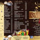 Foto zu Mocca Cafe: