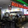 Neu bei GastroGuide: Asia Trung Nguyen
