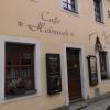 Neu bei GastroGuide: Cafe Heimweh in der