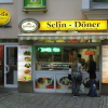Neu bei GastroGuide: Selin Döner