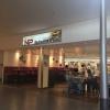 Neu bei GastroGuide: NP Bäckerei & Cafe