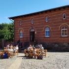 Foto zu Café am Leuchtturm: