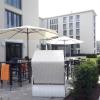 Neu bei GastroGuide: Restaurant Prora Solitaire