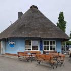 Foto zu Fischpavillon Am Fischlandtor: