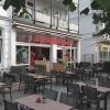 Neu bei GastroGuide: Stadtbäckerei Junge