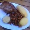 Neu bei GastroGuide: Weisse Villa