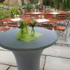 Neu bei GastroGuide: Gasthaus Rauscher