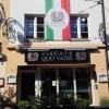 Neu bei GastroGuide: Eiscafe Quo Vadis