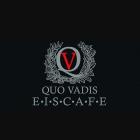 Foto zu Eiscafe Quo Vadis: