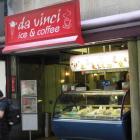 Foto zu Eis Cafe Da Vinci: