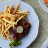 Neu bei GastroGuide: Seewirt