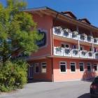 Foto zu Hotel Gasthof Seefelder Hof: Hotel Gasthof Seefelder Hof in Diessen