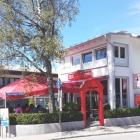 Foto zu Manbirs Steinebacher Pizzaservice: Manbirs Steinebacher Pizzaservice