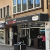 Neu bei GastroGuide: Cafe Filou