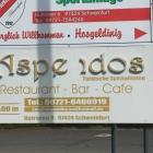 Foto zu Aspendos: