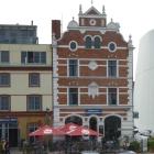 Foto zu Hiddenseer Hotel und Restaurant: