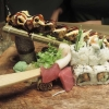 Zenfeast Sushi-Platter