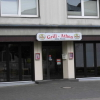 Neu bei GastroGuide: Grill Athen