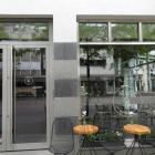 Foto zu MIGA'S Saft-/Smoothiebar & Café: