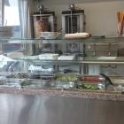 Foto zu Koc's Kebab & Pizza Haus: