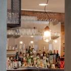 Foto zu BUDDY'S Bar & Burger: Blick zur Bar